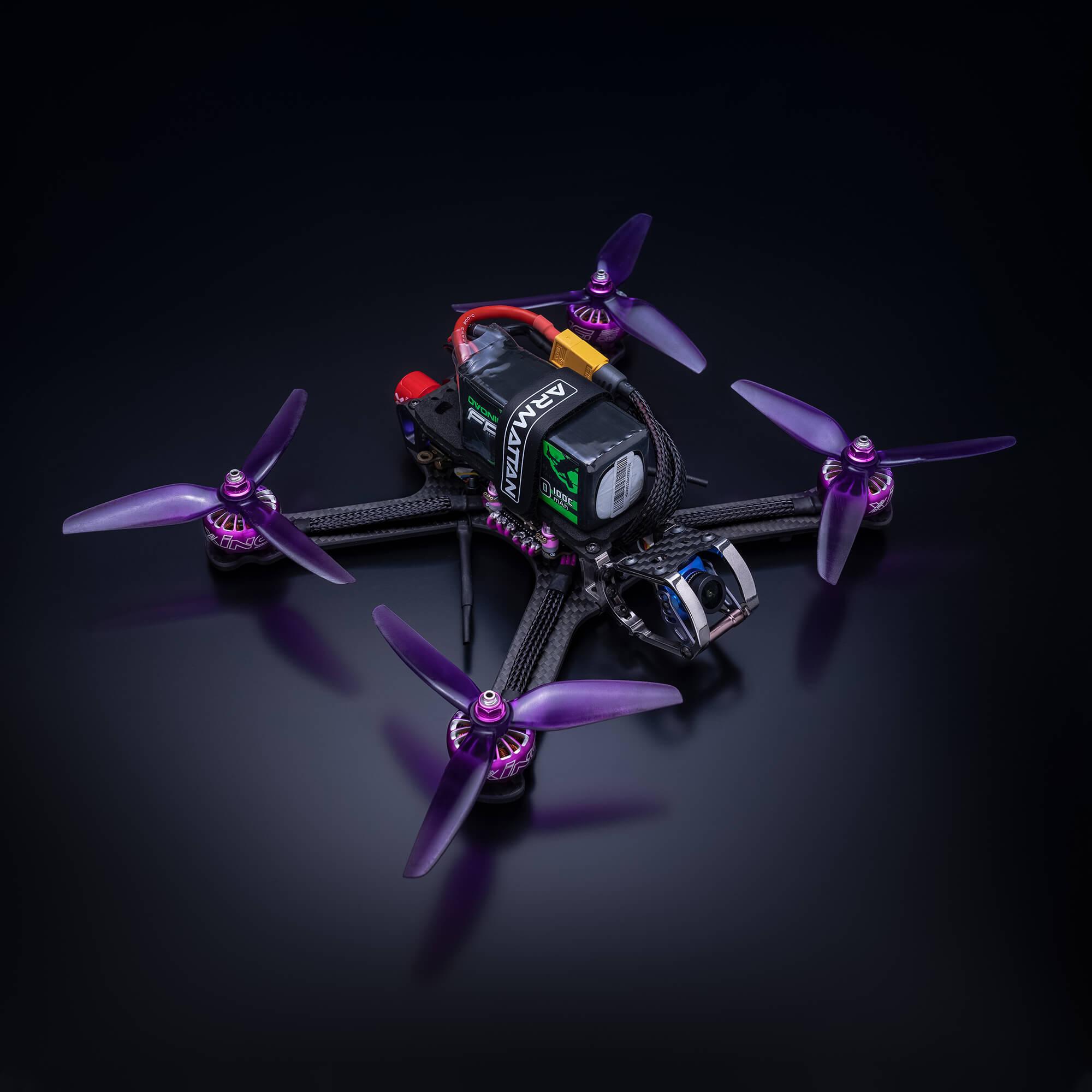 Drone-copy-1