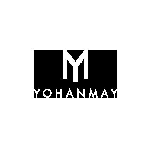 Johanmay