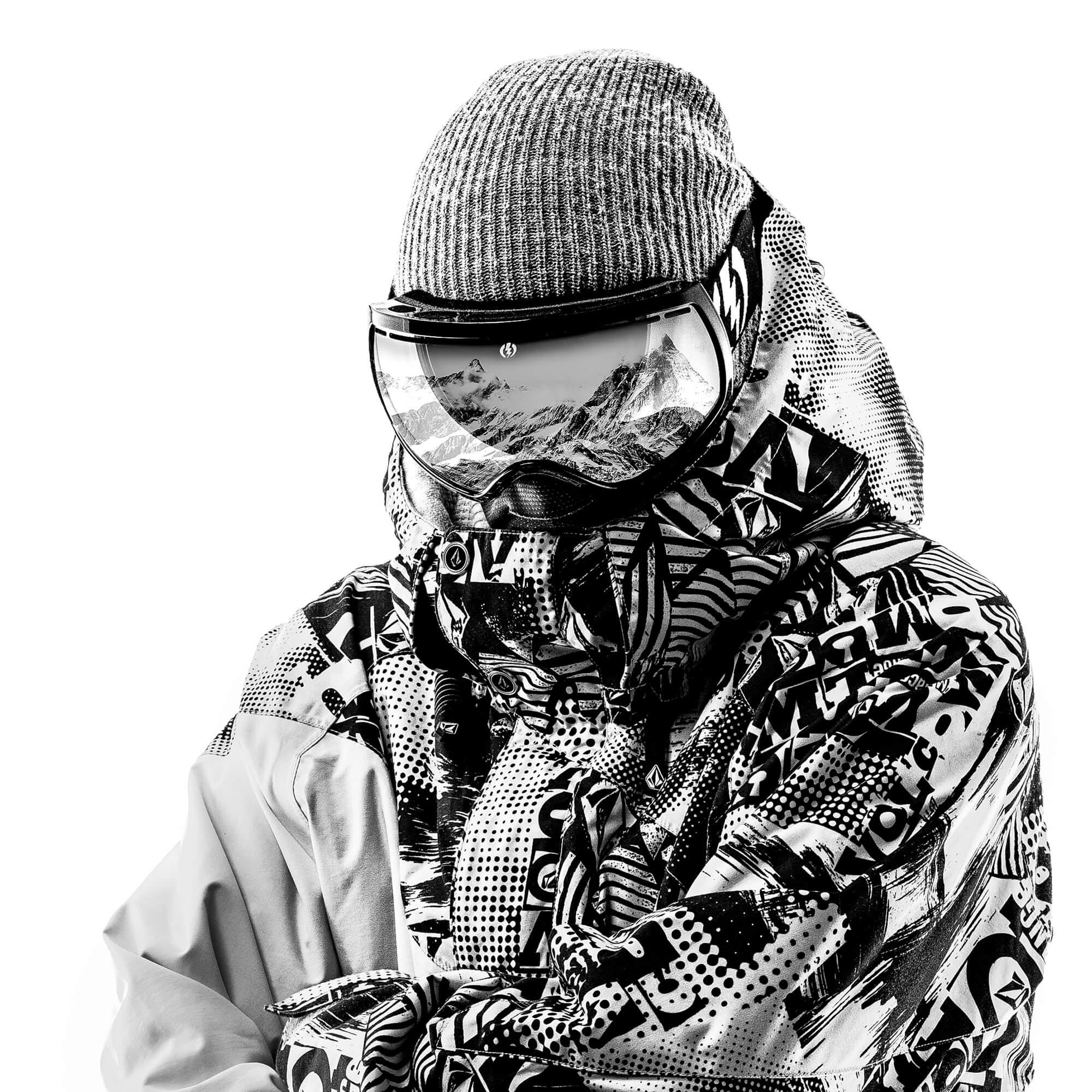 Snowboard-jas-1