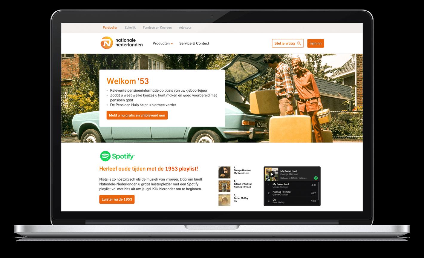 Teo-Website-header